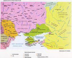 Crimea Khanate