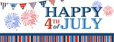Independence Day – Happy 4th of July on http://www.covermytimeline.com