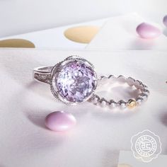 aec3d63ff8 Fashion jewelry handcrafted in California by Tacori Old Jewelry, Fine  Jewelry, Tacori Jewelry,