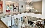 014-coastal-home-mhk-architecture-planning