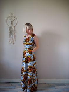 Ethnic Fashion, African Fashion, Womens Fashion, Couture Sewing, Diy Couture, Kitenge, Out Of Style, Kaftan, Deer