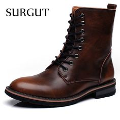 Good News! Just got the : SURGUT Men Motorc... in! Check it out ! http://www.usmartny.com/products/surgut-men-motorcycle-boots-vintage-combat-boot-winter-fur-2018-new-cow-split-leather-waterproof-buckle-military-boots-men-shoes?utm_campaign=social_autopilot&utm_source=pin&utm_medium=pin