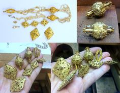 """https://flic.kr/p/QciXGo 