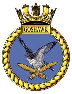 Piarco Navy Badges, Royal Marines, Emblem, Navy Ships, Ferrari Logo, Crests, Royal Navy, Letterhead, Patches
