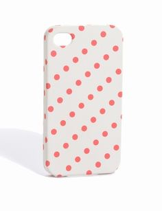 iPhone® 4/4s Case from THELIMITED.com