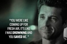 "22 Incredible ""Grey's Anatomy"" Quotes That Still Break Your Heart"