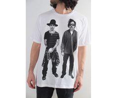 johnny_depp_tim_burton_movie_pop_rock_t_shirt_m_t_shirts_3.jpg