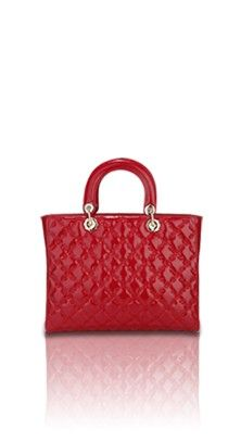 6cebb99648fd 40 Best Handbags   Wallets images