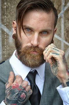Handsome Irish Men with beards Great Beards, Awesome Beards, Beard Styles For Men, Hair And Beard Styles, Moustaches, Hairy Men, Bearded Men, Sexy Beard, Beard Lover