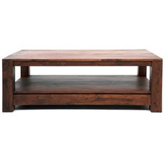 - Raipur Coffee Table