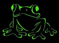 frog_tatoo_by_ritrit.jpg 915×669 pixels
