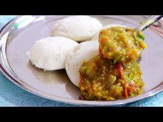 KATHIRIKAI KADAYAL - கத்திரிக்காய் கடையல் - கத்திரிக்காய் பஜ்ஜி - BRINJAL SIDE DISH - YouTube Brinjal Recipes Indian, Side Dishes, Make It Yourself, Breakfast, Ethnic Recipes, Youtube, Food, Morning Coffee, Essen
