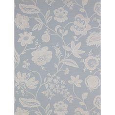 Colefax U0026 Fowler Camille Wallpaper Online, Bedroom Decor, Living Room Grey,  John Lewis