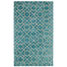 https://www.artesanosdesign.com/products/over-tufted-rug-turquoise?variant=10894012229