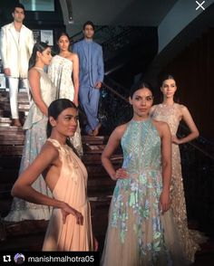 Special preview of Manish Malhotra 's upcoming Haute Couture Collection for Lakmé fashion week Summer/Resort 2016  #greatindianoutlet #startup #fashionweek #indiamodern #delhifashion #streetstyle #runway #fashionista #stylefiles #speakstyle #delhifashionweek #fashiongram #delhifashionblogger #delhidiaries #indiafashionweek #modeldiaries #runwayready #modelsbelike  #Repost #manishmalhotra05 with Repost. #special #preview Lakme Fashion Week #lfy #HAUTECOUTURE #spring #summer #COLLECTION #elem
