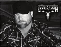 Lance Stinson on ReverbNation - Thank you for fanning me @NancyHaubrich - awesome vocals!
