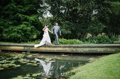 A Kloof wedding venue, Kloof Country Club, your wedding is a special occasion set among the beautiful backdrop of well-maintained lawns and golf course. Wedding Make Up, Wedding Blog, Wedding Styles, Wedding Planner, Wedding Venues, Wedding Photos, Wedding Day, Lawns, Wedding Season
