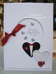 wedding-cards-12