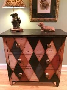 huntsville furniture - craigslist idk why i like this ????? but its cute