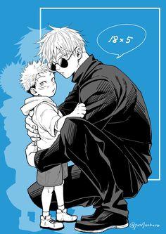 Anime Demon, Manga Anime, Anime Art, Desenhos Love, Aesthetic Anime, Kawaii Anime, Anime Guys, Anime Characters, Character Design