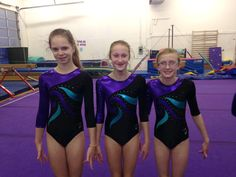 Club Leotard made by Di's Designs Leotards, Gymnastics, Wetsuit, Club, Suits, Swimwear, Design, Style, Fashion