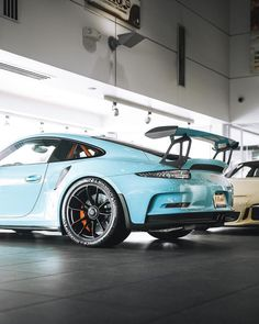 The Porsche 911 is a truly a race car you can drive on the street. It's distinctive Porsche styling is backed up by incredible race car performance. Ford Gt, Ford Mustang Car, Ford Mustangs, Porsche Gt3, Bugatti, Lamborghini, Ferrari, Car Silhouette, Gt3 Rs