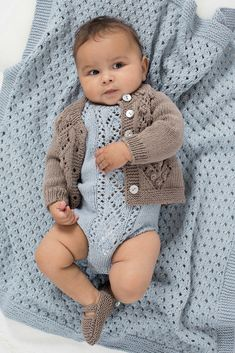 Free Knitting, Baby Knitting, Baby Room Decor, Baby Booties, Children, Kids, Elsa, Knitwear, Diy And Crafts