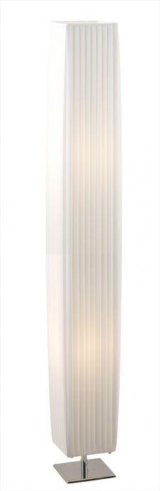 lampadar Globo BAILEY 24662