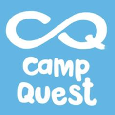 Camp Quest® is a 501(c)(3) educational non-profit that supports a growing network of independently operated Camp Quest programs across North America. Camp Quest envisions a world in which children grow up exploring, thinking for themselves, connecting with their communities, and acting to make the most of life for themselves and others.