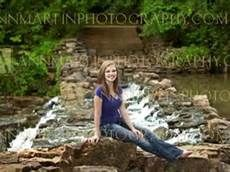 Senior Pictures Ideas For Girls - Bing Images