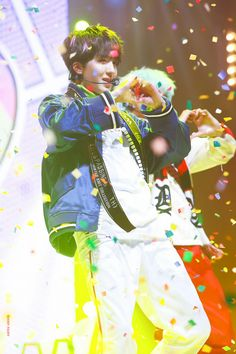 Kang Chan Hee, Chani Sf9, Great Pic, Fnc Entertainment, A Good Man, Cute Boys, Rapper, Disney Characters, Fictional Characters