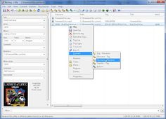 Free File Tag Utility With Full Functions,Fast,Small,And Stable...An mp3tag utility that  best at mass tagging a huge collection.  Mp3tag 2.52a has a rich functionality at slim size. It is an excellent free tag editors that  uses for edit metadata (ID3, Vorbis Comments and APE) of common audio formats.It can rename files based on the tag information, replace characters or words from tags and filenames, import/export tag information, create playlists and more.