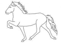http://www.glittermotifs.nl/a-19376910/paarden/tolt/