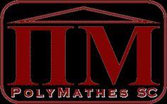 """Polymathes """"cooperativa del sapere"""": La regina Vittoria d'Inghilterra"""
