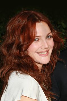 If You Re Choosing A Red Hair Color Remember That Blue And Violet Based Reds Are Best For Cool Skin Tones While Yellow Orange