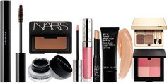Everyday Makeup Products / Perfect for Young Girls Wanting to Start Wearing Makeup