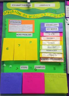 Oh My Goodness!  She has a ton of flip book ideas!  I love it!  =)