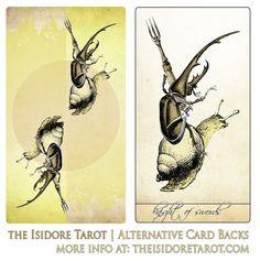 Sale Campaign, Knight Sword, Old Technology, Ouija, Tarot Decks, Snails, Swords, Beetle, Pagan