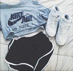 2015 Nike Roshe Run Olympique Homme-Femme 813