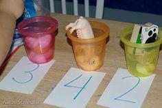 13 Best Dear Zoo Images Book Activities Classroom Ideas