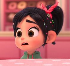 A intocável - Bônus Karan - Página 2 - Wattpad Disney Pixar, Disney Icons, Disney Animation, Disney Cartoons, Disney Art, Cute Cartoon Pictures, Cartoon Profile Pictures, Ralph Disney, Vanellope Y Ralph