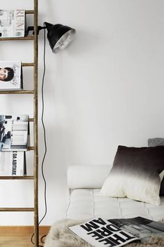 images room de inspirationsBed Home 35 meilleures Les 0wP8nXZNOk