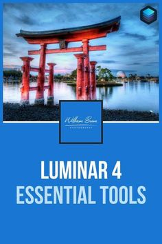 I cover the nine Luminar 4 Essential tools that you need to enhance your photos with exposure, contrast, sharpening and more. If you haven't purchased Luminar 4 yet, this series can help you understand it better and determine if it's right for you or now. Luminar 4 is a powerful photo editing tool that you can use as a stand alone product or as a plugin in Lightroom, Photoshop or other tools. #luminar4 #photoediting #tutorial #video Photography Articles, Photography Gear, Amazing Photography, Photo Editing Tools, Editing Photos, Lightroom, Photoshop, Edit Your Photos, Take Better Photos