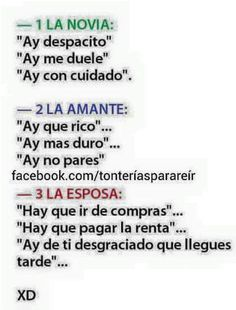 #memes #chistes #humor