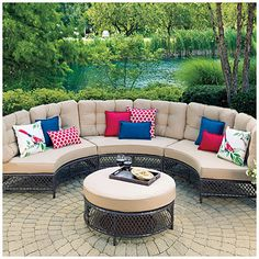 big lots patio sets 100 Best Patio Furniture images in 2018 | Couches, Outdoors, Lawn  big lots patio sets
