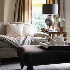 living-room-decorating-comfortable-sofa-causal-elegance