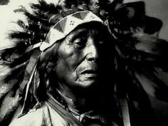 LAKOTA - To Walk the Red Road - My heart breaks for this beautiful, peaceful, respectful and loving people.  I have always had a special place in my heart for the people before us.  I am ashamed that they have been slaughtered and thrown on reservations.  The truth distorted and they remain oppressed.  God be with you for he is not with those who have try to destroy you.