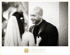 Wedding Venue   The Vinoy Renaissance Resort #wedding #photography #weddingphotography #TheVinoyRenaissanceStPetersburgResort&GolfClub #StPetersburg #florida #stepintothelimelight #limelightphotography #blackandwhite #brideandgroom #stealingamoment #Ido #weddingbliss