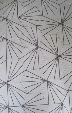 Marrakech Design - Dandelion