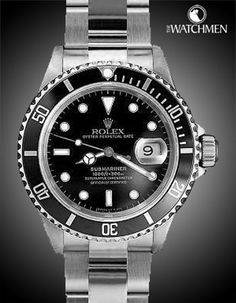 Custom Diamond Rolex Watches up to off for men and women. All watches can be fully customized as per your requirements including making it a unique fully iced out watch. Dream Watches, Sport Watches, Luxury Watches, Omega Seamaster, Seamaster Watch, Rolex Submariner, Best Watches For Men, Cool Watches, Shopping